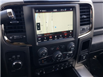 2018 Ram 2500 Mega Cab 4x4,  Pickup #IJG308479 - photo 12