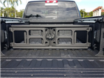 2018 Ram 2500 Mega Cab 4x4,  Pickup #IJG308479 - photo 7