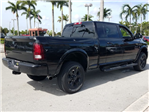 2018 Ram 2500 Mega Cab 4x4,  Pickup #IJG308479 - photo 2