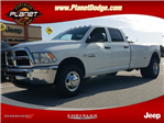 2018 Ram 3500 Crew Cab DRW 4x2,  Pickup #IJG310741 - photo 1