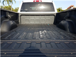 2018 Ram 3500 Crew Cab DRW 4x2,  Pickup #IJG310741 - photo 6