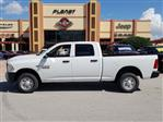 2018 Ram 2500 Crew Cab 4x2,  Pickup #IJG340308 - photo 3