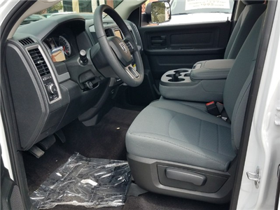 2018 Ram 1500 Crew Cab 4x4 Pickup #IJS117267 - photo 4