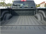 2018 Ram 1500 Quad Cab, Pickup #IJS119739 - photo 6