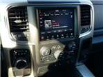2018 Ram 1500 Crew Cab Pickup #IJS127081 - photo 10