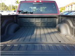 2018 Ram 1500 Crew Cab Pickup #IJS127081 - photo 7