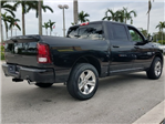 2018 Ram 1500 Crew Cab Pickup #IJS131928 - photo 2