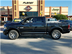 2018 Ram 1500 Crew Cab Pickup #IJS132008 - photo 3