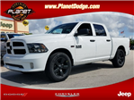 2018 Ram 1500 Crew Cab, Pickup #IJS155201 - photo 1