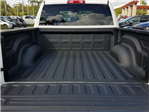 2018 Ram 1500 Crew Cab, Pickup #IJS155201 - photo 7