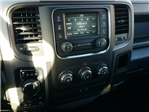 2018 Ram 1500 Crew Cab 4x4, Pickup #IJS197275 - photo 11
