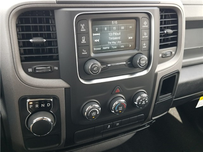 2018 Ram 1500 Crew Cab 4x2,  Pickup #IJS259316 - photo 9