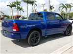 2018 Ram 1500 Crew Cab 4x2,  Pickup #IJS259316 - photo 2