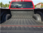 2018 Ram 1500 Crew Cab 4x2,  Pickup #IJS266068 - photo 6