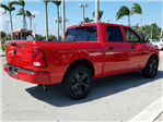 2018 Ram 1500 Crew Cab 4x2,  Pickup #IJS266068 - photo 3