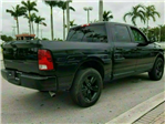 2018 Ram 1500 Crew Cab 4x2,  Pickup #IJS279917 - photo 2