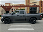 2018 Ram 1500 Quad Cab 4x2,  Pickup #IJS285243 - photo 3