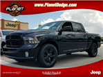 2018 Ram 1500 Crew Cab 4x2,  Pickup #IJS300031 - photo 1