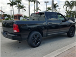 2018 Ram 1500 Crew Cab 4x2,  Pickup #IJS300031 - photo 2