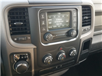 2018 Ram 1500 Crew Cab 4x2,  Pickup #IJS314804 - photo 10