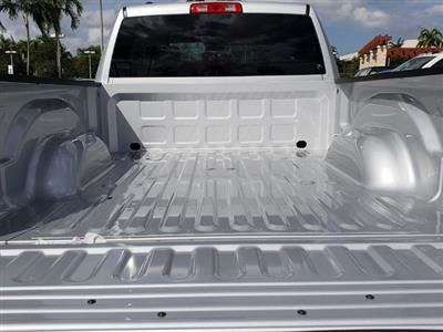 2018 Ram 1500 Quad Cab 4x2,  Pickup #IJS322653 - photo 6