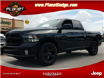 2018 Ram 1500 Quad Cab 4x2,  Pickup #IJS325476 - photo 1