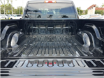 2018 Ram 1500 Quad Cab 4x2,  Pickup #IJS325476 - photo 6