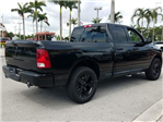 2018 Ram 1500 Quad Cab 4x2,  Pickup #IJS325476 - photo 2