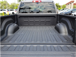 2018 Ram 1500 Quad Cab 4x2,  Pickup #IJS341482 - photo 6