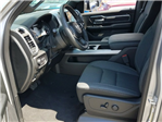 2019 Ram 1500 Crew Cab 4x2,  Pickup #IKN519304 - photo 4