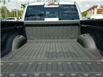 2019 Ram 1500 Crew Cab 4x2,  Pickup #IKN519304 - photo 7