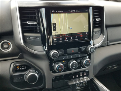 2019 Ram 1500 Crew Cab 4x2,  Pickup #IKN519305 - photo 11