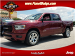 2019 Ram 1500 Crew Cab 4x2,  Pickup #IKN519305 - photo 1