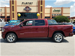 2019 Ram 1500 Crew Cab 4x2,  Pickup #IKN519305 - photo 2