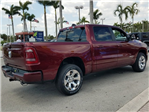 2019 Ram 1500 Crew Cab 4x2,  Pickup #IKN519305 - photo 7