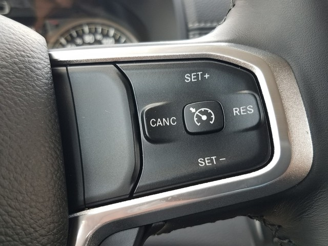 2019 Ram 1500 Crew Cab,  Pickup #IKN519307 - photo 13