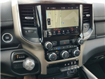 2019 Ram 1500 Crew Cab,  Pickup #IKN519307 - photo 11