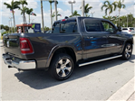 2019 Ram 1500 Crew Cab,  Pickup #IKN519307 - photo 3