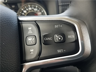 2019 Ram 1500 Crew Cab 4x2,  Pickup #IKN519310 - photo 13