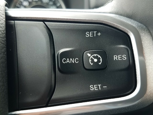 2019 Ram 1500 Crew Cab 4x2,  Pickup #IKN522665 - photo 13