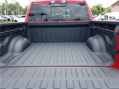 2019 Ram 1500 Crew Cab 4x2,  Pickup #IKN522665 - photo 7