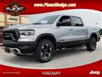2019 Ram 1500 Crew Cab 4x4,  Pickup #IKN547228 - photo 1