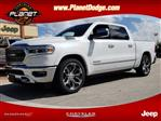 2019 Ram 1500 Crew Cab 4x4,  Pickup #IKN551029 - photo 1