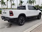 2019 Ram 1500 Crew Cab 4x2,  Pickup #IKN558701 - photo 2