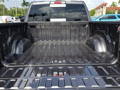 2019 Ram 1500 Crew Cab 4x4,  Pickup #IKN607607 - photo 7