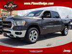 2019 Ram 1500 Crew Cab 4x4,  Pickup #IKN607607 - photo 1