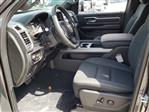 2019 Ram 1500 Crew Cab 4x4,  Pickup #IKN607607 - photo 4