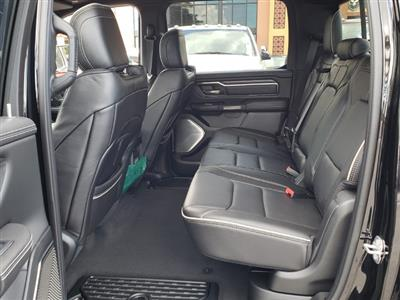 2019 Ram 1500 Crew Cab 4x4,  Pickup #IKN622116 - photo 5