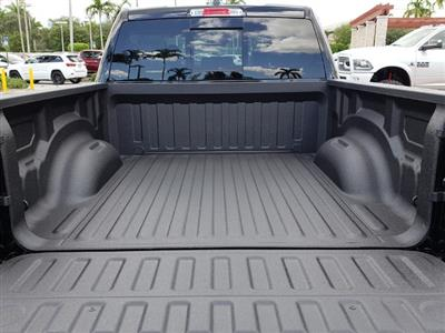 2019 Ram 1500 Crew Cab 4x4,  Pickup #IKN622116 - photo 7