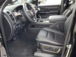 2019 Ram 1500 Crew Cab 4x4,  Pickup #IKN622116 - photo 4